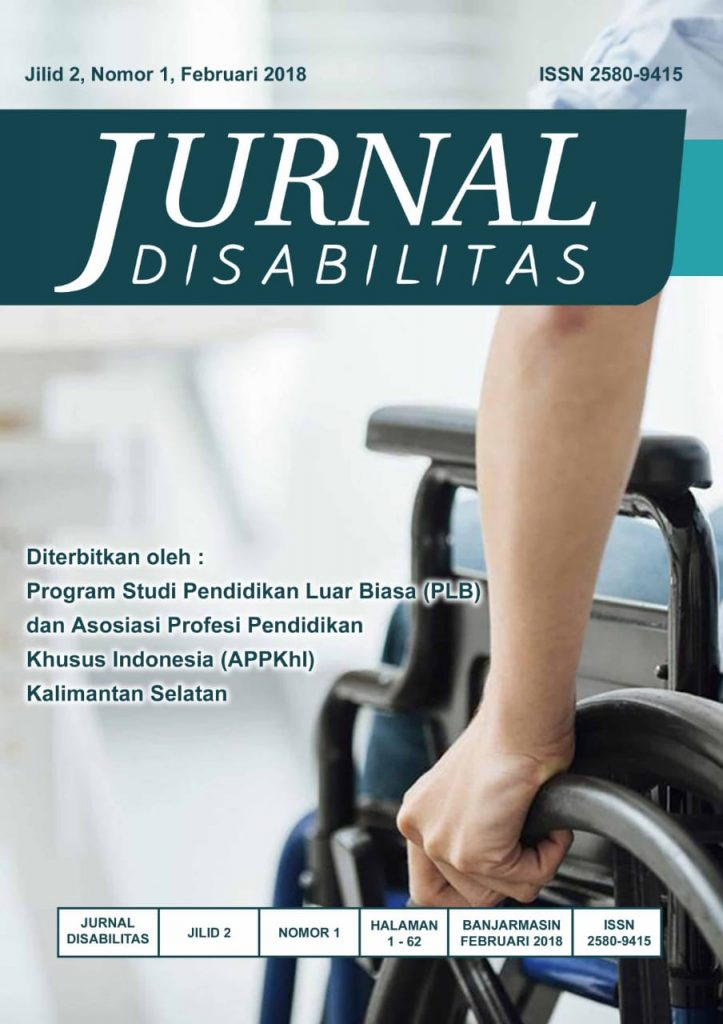 COVER JURNAL J II
